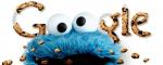 Cookie-Hinweis gemäß Google ab 30.09.2015 Pflicht! Was haben Websitebetreiber zu beachten?