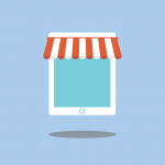 Corona-Krise als Chance für den Onlinehandel? Soll ich jetzt einen eigenen Onlineshop eröffnen?