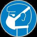 Coronavirus: Vorsicht bei Preiserhöhungen für medizinisches Equipment!