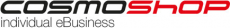 CosmoShop GmbH (JM)