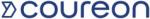 Coureon und die IT-Recht Kanzlei kooperieren ab sofort zu Gunsten von Onlinehändlern!