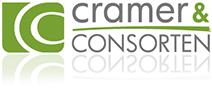 Cramer & Consorten