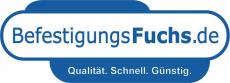 DER Fuchs GmbH