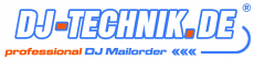 DJ-Technik.de