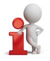 DL-InfoV: Informationspflichten für Dienstleistungerbringer