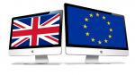 DSGVO: Angemessenheitsbeschluss für das Vereinigte Königreich (UK) erlassen