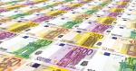DSGVO-Bußgeld in dreistelliger Millionenhöhe: Amazon soll 746 Millionen Euro Strafe bezahlen