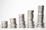 DSGVO: DSK stellt Konzept zur Bußgeldbemessung bei Verstößen vor