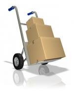 DSGVO: Handlungsanleitung für rechtsichere Weitergabe von Kundendaten an Paketdienstleister zur Lieferabstimmung