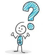 DSGVO: In welchen Fällen muss der Online-Händler künftig einen Vertrag über die Auftragsverarbeitung abschließen?