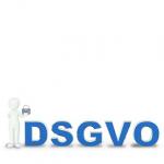 DSGVO: Kein Schadensersatz bei unerlaubter Herausgabe von Daten