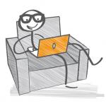 DSGVO für Onlinehändler Teil 4 – don't panic, get started! Das Verarbeitungsverzeichnis