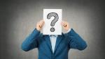 DSGVO für Onlinehändler leicht gemacht – Teil 5: Der datenschutzrechtlich Verantwortliche