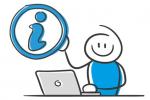 DSGVO für Onlinehändler leicht verständlich – Teil 1:  Der Newsletterversand