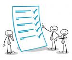 DSGVO für Onlinehändler leicht verständlich – Teil 6: Der Datenschutzbeauftragte