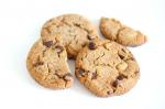 DSGVO in der Praxis: Benötigen Sie einen Cookie-Banner?