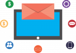 DSGVO in der Praxis: Datenschutzhinweise in E-Mail-Signaturen von Online-Händlern erforderlich?