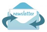 DSGVO in der Praxis: Kann ich einen Newsletter auch ohne Einwilligung des Empfängers versenden?