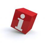 DSGVO-konform: Handlungsanleitung zur Erstellung eines abmahnsicheren Kontaktformulars