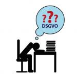 DSK-Aussagen zur DSGVO: Tracking nur noch bei Einwilligung zulässig?!