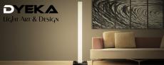 DYEKA Light Art & Design e.K.