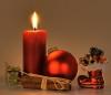 Da gehen wirklich die Lichter aus! LG Bochum: Pflicht zur Angabe des Grundpreises bei Kerzen