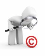 Da geht's lang - zum Urheberrechtsschutz von Stadtplänen und Landkarten