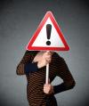 DaWanda: AGB, Widerrufsbelehrung und Co. - Was Händler beachten müssen!