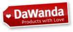 DaWanda-AGB mit AGB-Schnittstelle und monatlich kündbar