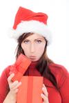 DaWanda: Weihnachtsrabatt wider Willen?