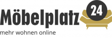 Dahlmann self GmbH & Co. KG