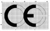 Das CE-Kennzeichen - was ist zu tun?