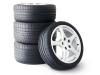 """Das """"EU-Reifenlabel"""": Neue Kennzeichnungspflichten beim Verkauf von Kfz-Reifen ab dem 01.11.2012"""
