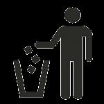 Das Gruselkabinett der Distanzierungshinweise: Über Sinn und Unsinn von Disclaimern