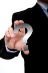 Das Impressum: FAQ und Rechtsprechungsübersicht