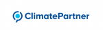 """Das """"Klimaneutral""""-Zertifikat von ClimatePartner: Anforderungen an die rechtskonforme Werbung"""