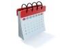 Das Mindesthaltbarkeitsdatum - Muss auch der Lebensmittel-Online-Shop die Haltbarkeit seiner Produkte ausweisen?