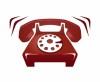 Das OLG Hamm bestätigt: Die Angabe der Telefonnummer in der Widerrufsbelehrung ist wettbewerbswidrig