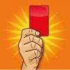 Das Online-Hausrecht von Webshop-Betreibern – Dürfen Kunden abgelehnt werden?