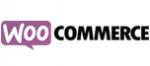 Das Plugin WooCommerce: ab sofort kompatibel mit AGB-Schnittstelle der IT-Recht Kanzlei