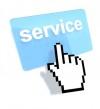 Das Servicelevelagreement (SLA)