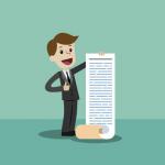 Das Verarbeitungsverzeichnis: müssen Online-Händler nach künftiger Datenschutz-Grundverordnung vorweisen können