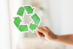 Das Verpackungsgesetz: Leitfaden für Online-Händler (Update)