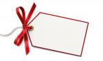 Das besondere Weihnachtsrückgaberecht: Muster der IT-Recht Kanzlei