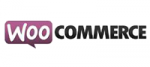 Das neue ShopVote Plugin für WooCommerce vereinfacht das Sammeln und Darstellen von Kundenbewertungen