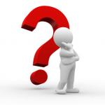Das neue Verpackungsgesetz - Stellen Sie uns Ihre Fragen!
