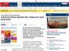 """Das """"neue"""" Widerrufsrecht in der Presse: Fehler über Fehler"""