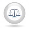 """"""" Das unlesbare Buch"""" und die Grenzen des urheberrechtlichen Zitatrechts"""