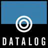 Datalog AG: Rechtsanwalt Felix Barth hält Vortrag über die rechtlichen Aspekte der E-Mail-Archivierung