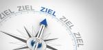 Datenschutz: Auswirkungen der EU-Datenschutzgrundverordnung